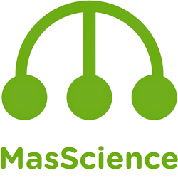 MasScience
