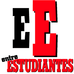 Entre Estudiantes
