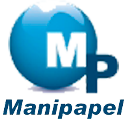 Manipapel